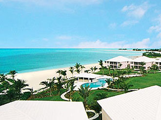 Bahama Beach Club